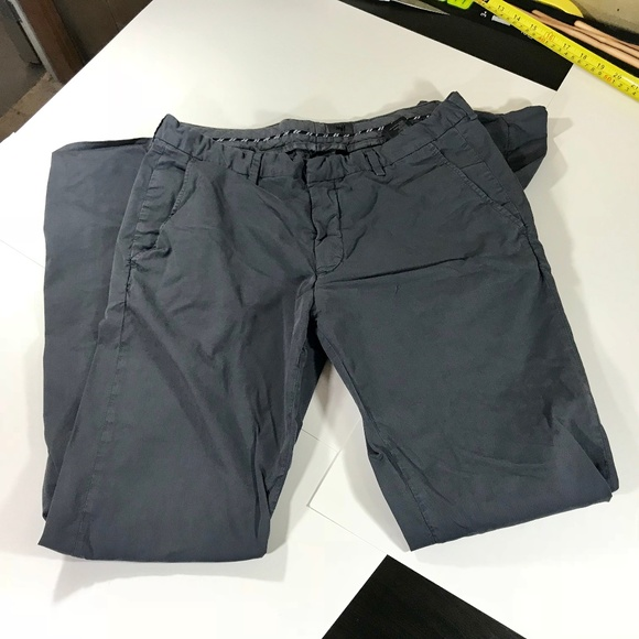 H&M Other - H&M Mens Pants (E51)